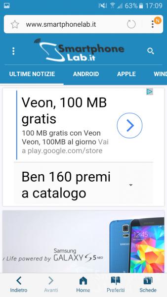 Screenshot_20170311-170950