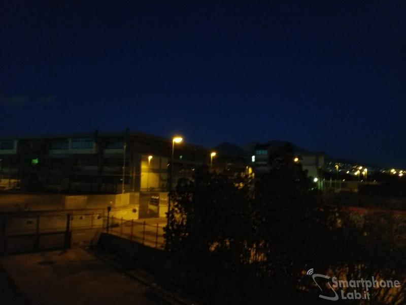 IMG_20180409_201139