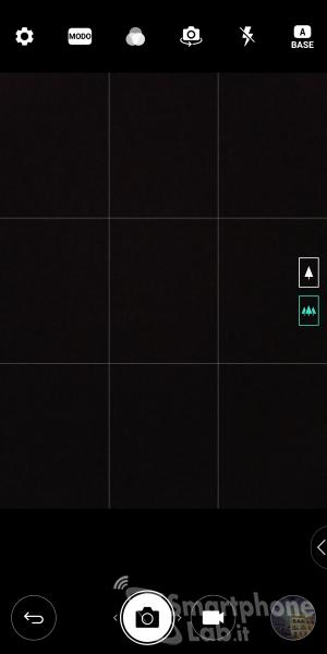 Screenshot_2017-05-12-22-55-17