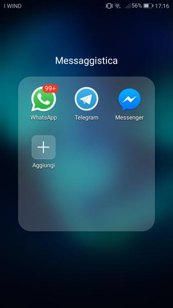 Screenshot_20170330-171618