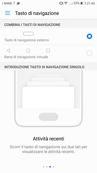 Screenshot_20170330-214313
