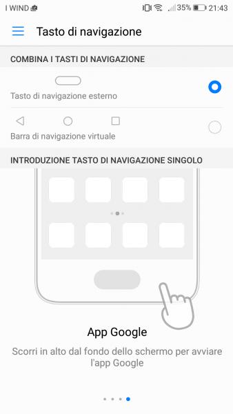 Screenshot_20170330-214316