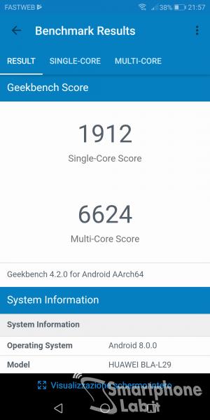 Screenshot_20171213-215740