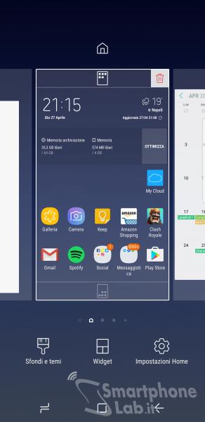 Screenshot_20170427-211504