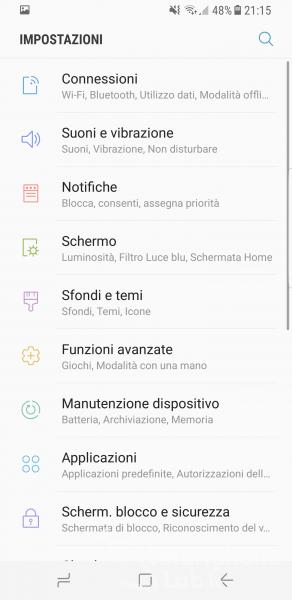 Screenshot_20170427-211512