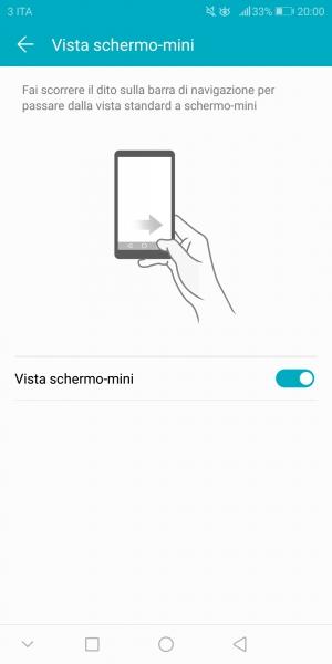 Screenshot_20180212-200031