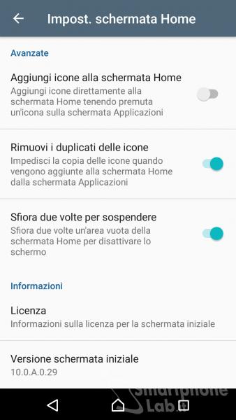 Screenshot_20170301-205006
