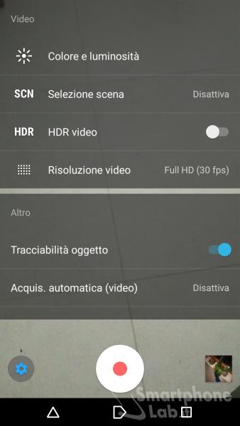Screenshot_20170302-125731