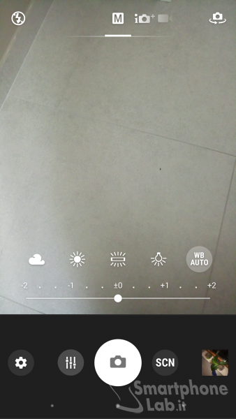 Screenshot_20170302-125800