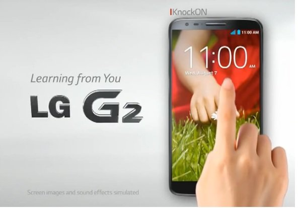 LG-G2-Knock-On-Video