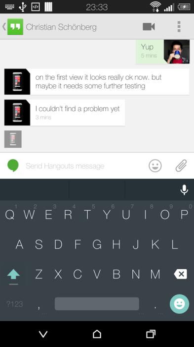 android-l-tastiera-2