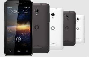 Vodafone-Smart-4G-Turbo