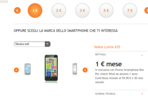 620x330xTelefono-Incluso-con-All-Inclusive-Ricaricabile-Wind-620x330_png_pagespeed_ic_9vWyyiE8Nk