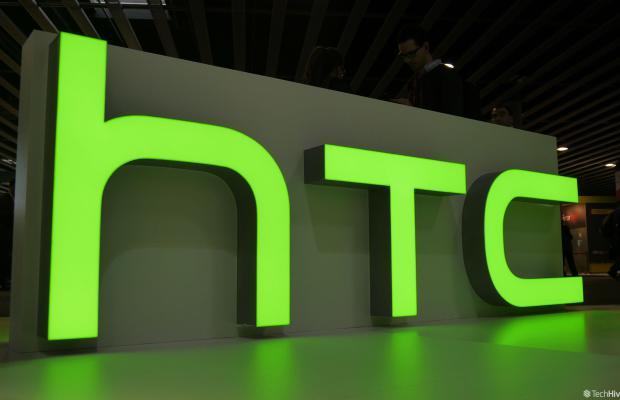 HTC Vive Pro: Annunciato il prezzo ufficiale