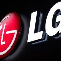LG-Logo-2