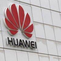 Huawei P9 potrebbe integrare 6GB di memoria RAM DDR4