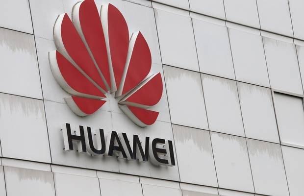Huawei Mate 10 Lite avrà quattro fotocamere?