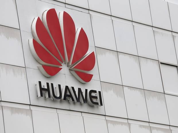 Il presunto Huawei P10 si mostra in alcune immagini reali