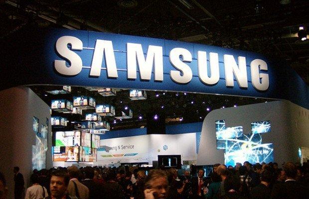 Uscita in Italia del Samsung Galaxy S8 rimandata? Le nuove ipotesi