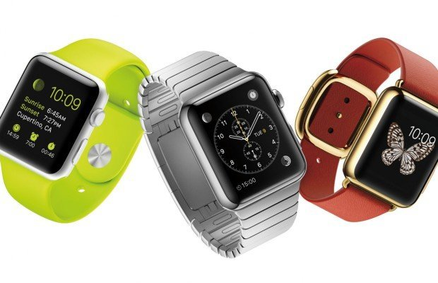 Apple Watch 2 resta legato all'iPhone?
