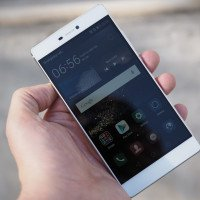 Huawei P8 Lite: in arrivo Android 6.0 Marshmallow