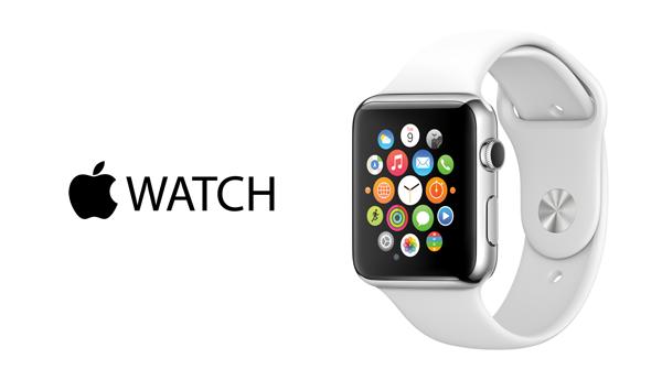 L'Apple Watch 2 potrebbe montare un display molto più sottile