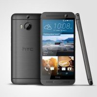 HTC-One-M9-_3V_GunMetalGray