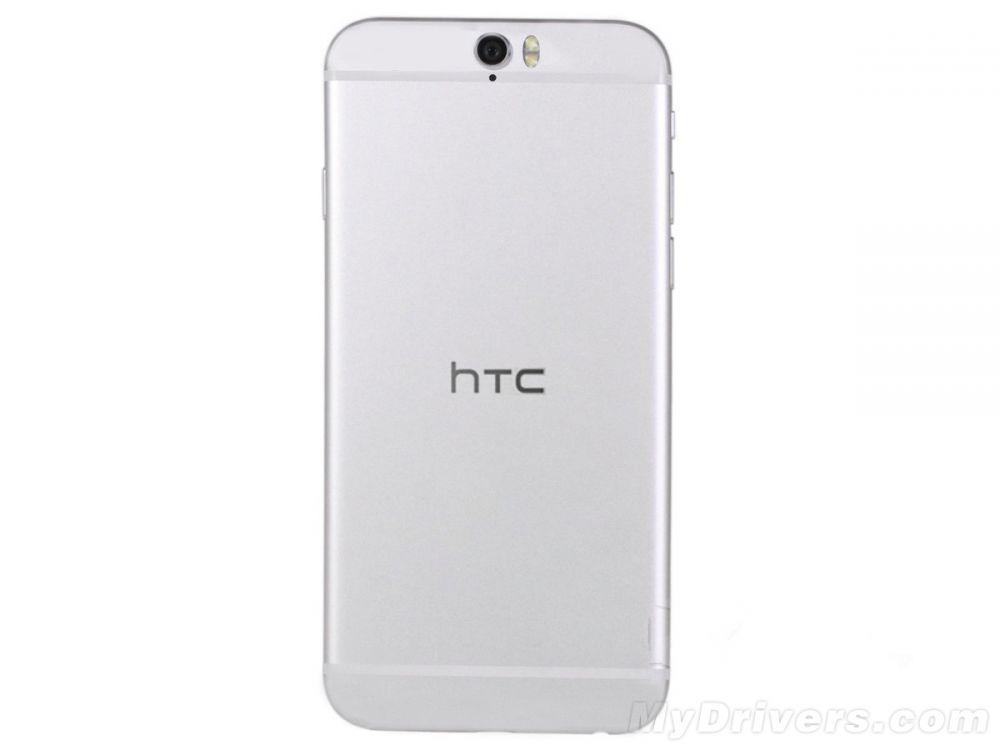 Immagine inserita per fini illustrativi. Non ritrae il vero HTC Aero.