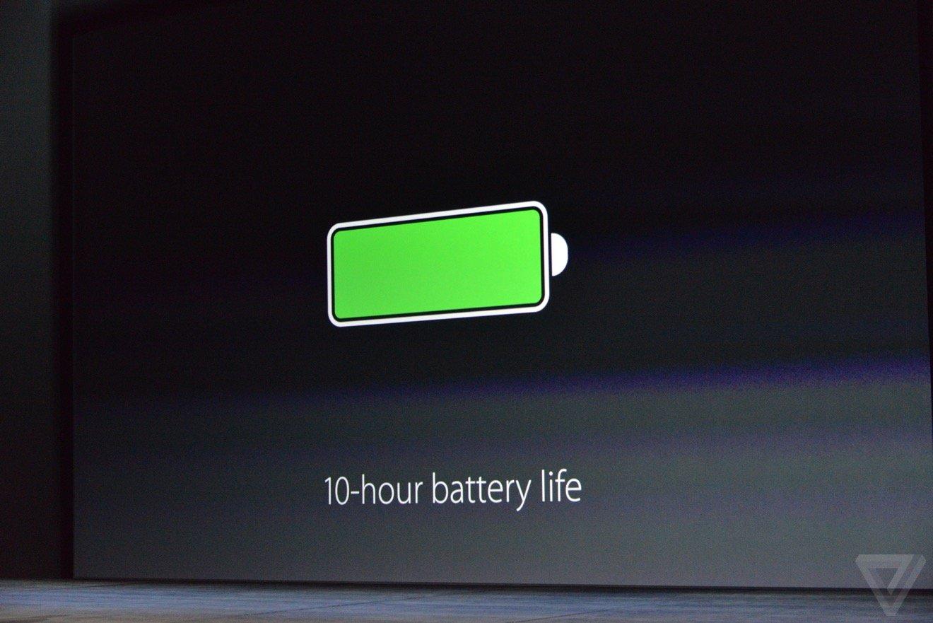 apple-iphone-6s-live-_0709