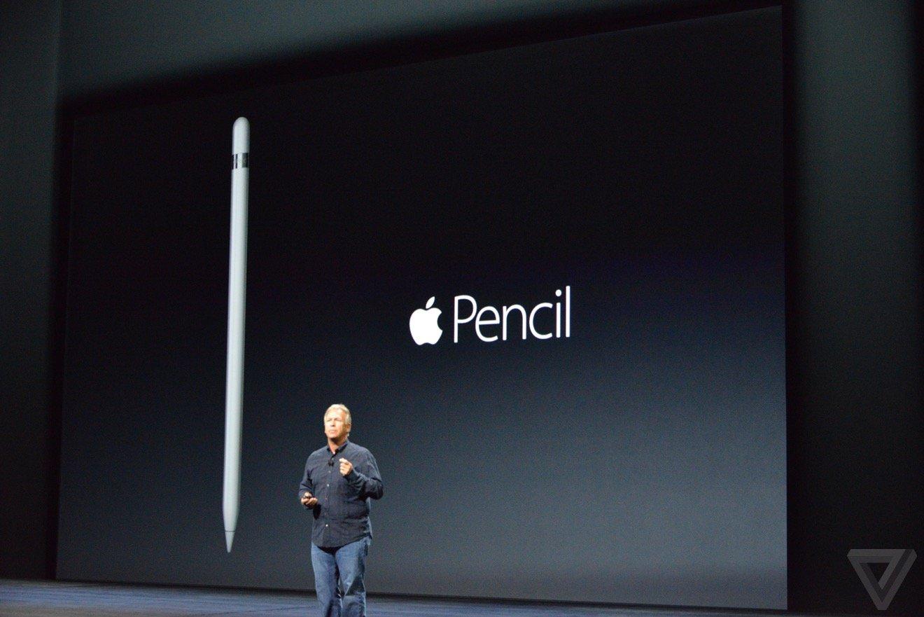 apple-iphone-6s-live-_0824