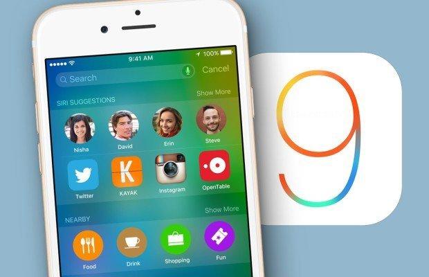 Jailbreak possibile su iOS 9.3.4, a mostrarlo è Luca Todesco