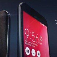 Asus ZenFone Zoom sarà presente al MWC 2016: commercializzazione da Marzo in Italia