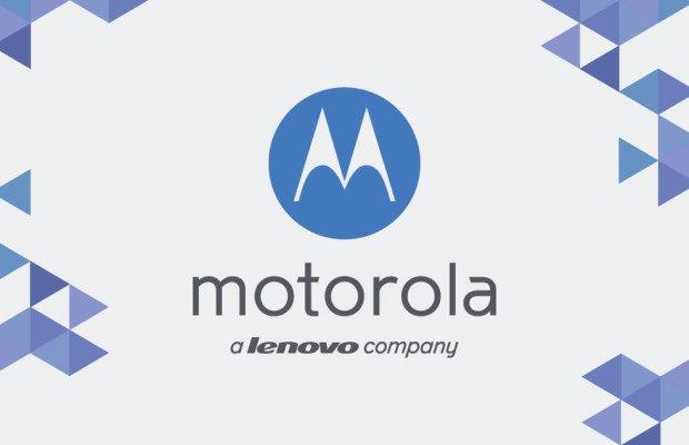 Moto Z2 Force, nuovi rumors su spessore (più sottile) e batteria