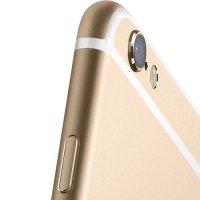 iPhone-6s-camera-back-image-002