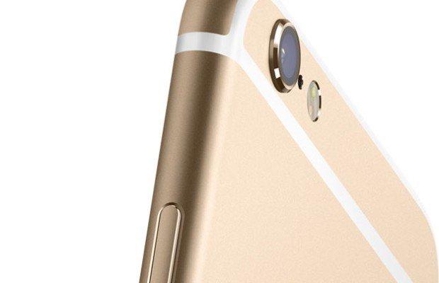IPhone 7 atteso nei negozi a partire dal 23 settembre?