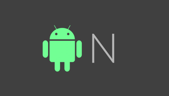 Google Nexus Marlin, rivelate le specifiche tecniche da AnTuTu