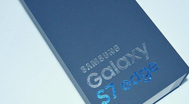 Samsung porterà il Secure Folder su Galaxy S7 e Galaxy S7 Edge