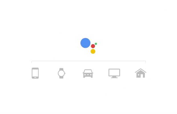 Google Assistant ufficiale per tutti gli smartphone con Marshmallow e Nougat