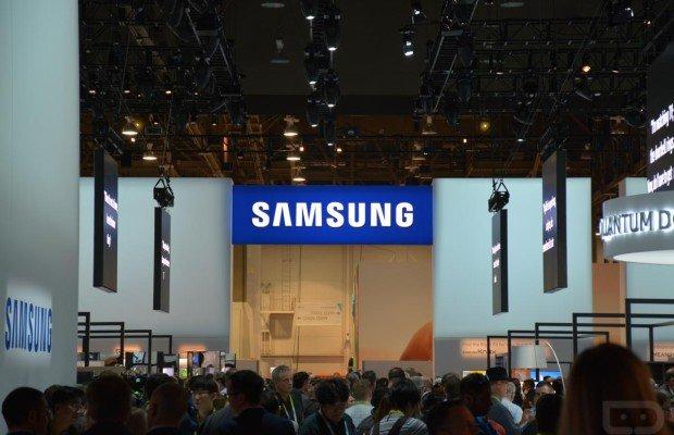 Samsung: ecco quali smartphone riceveranno l'aggiornamento ad Android Oreo