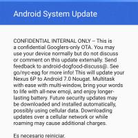 google-ota-android-nougat-7