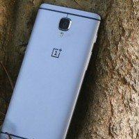 OnePlus 3 la recensione di SmartphoneLab.it