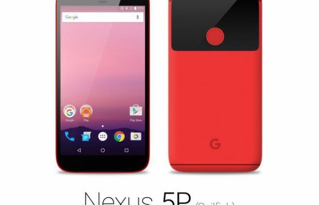 Google Nexus Marlin: specifiche rivelate da AnTuTu