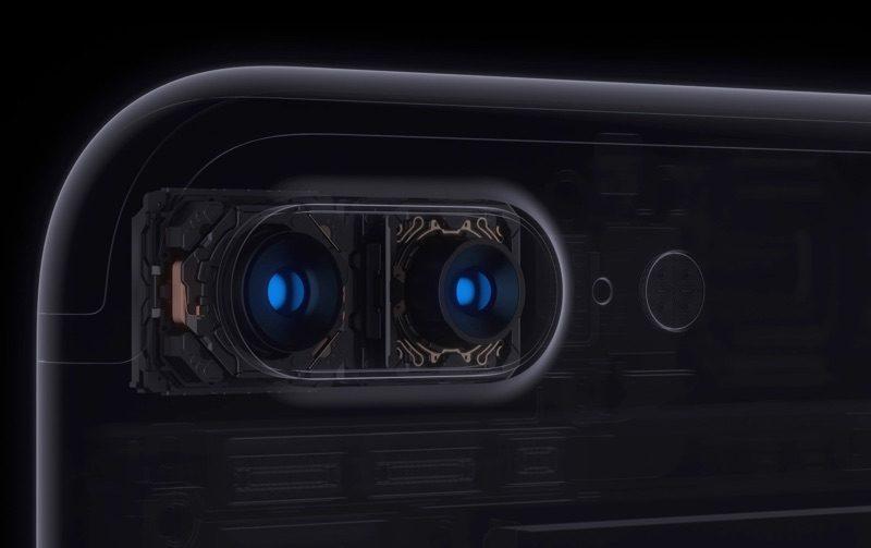 iphone7pluscamera-800x503