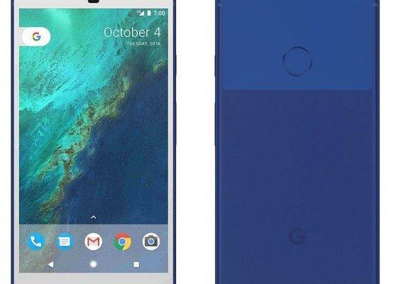 Semplificato il passaggio da iPhone a Google Pixel
