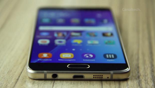 Samsung Galaxy A7 2017 per l'Europa rimarrà un sogno, ecco perché