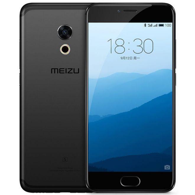 Meizu Pro 6S presentato ufficialmente: cosa cambia da Pro 6