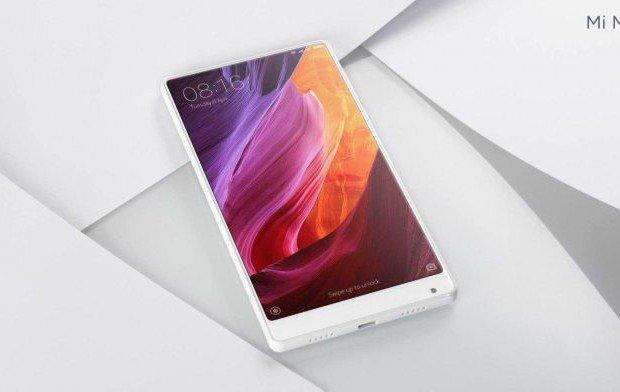 Trapelate alcune specifiche di Xiaomi Mi 7