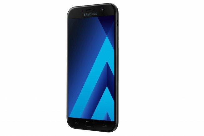 Samsung Galaxy S8 avrà una fotocamera a doppia lente, rumors