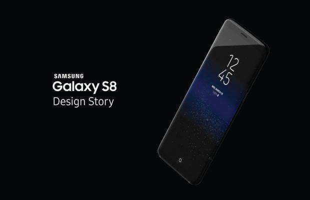 Samsung Galaxy Note 8 avrà una strana doppia fotocamera secondo Ming-Chi Kuo