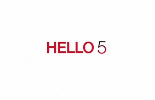 OnePlus 5 nuovi rumors su Weibo